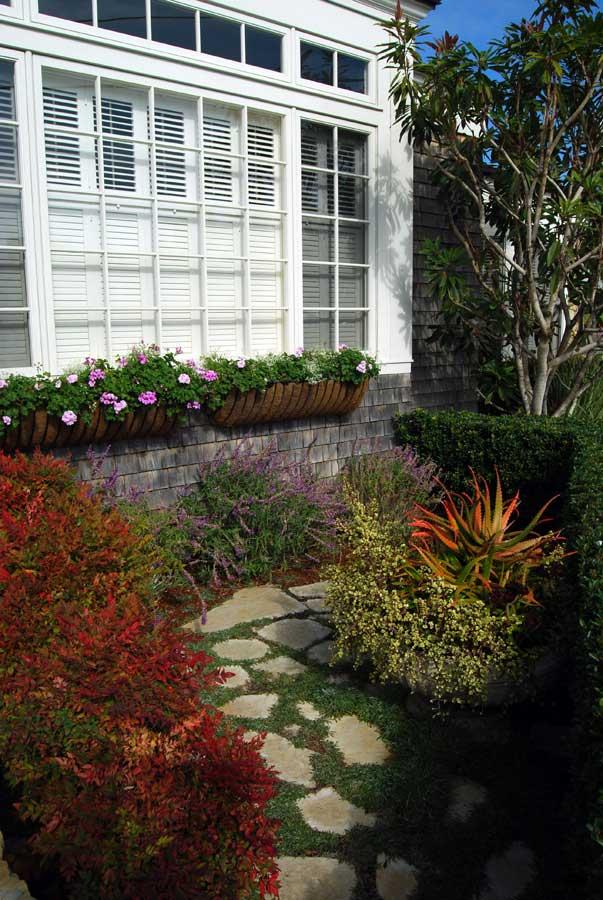 landscape-gardenwalk