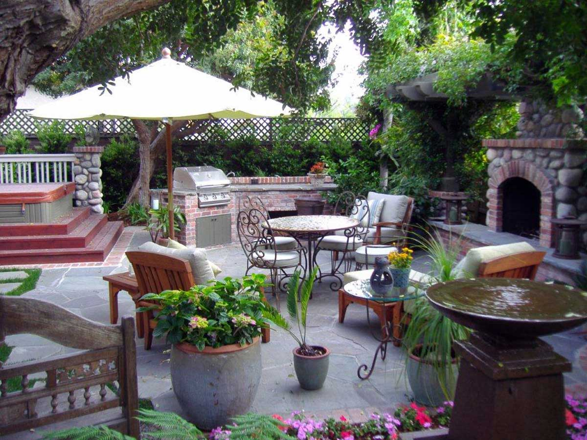 patio-with-spa